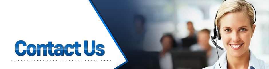 اتصل بنا كوثر الخليج للتجارة والمقاولات 01271925738
