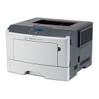 Sourcetech-ST9715-MICR-Printer