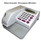 electronic-cheque-writer