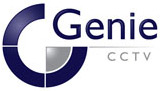 Genie UK