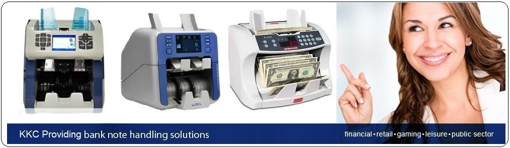 banking-equipment