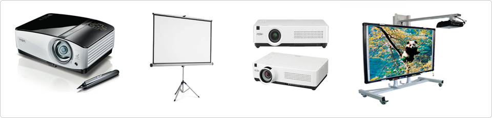 banner_projector-accessories copy