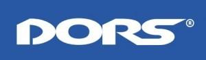 dors-logo-300x88