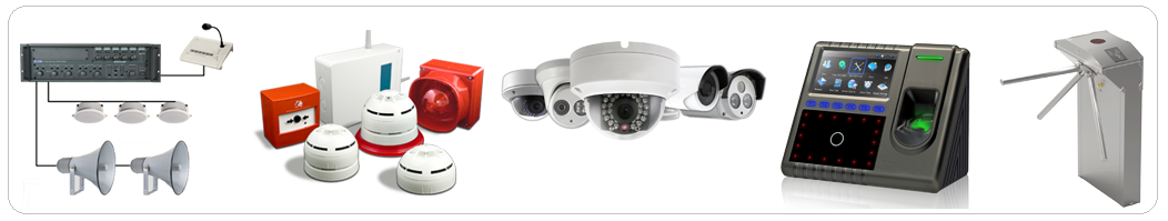 electronic-security-page-banner-2