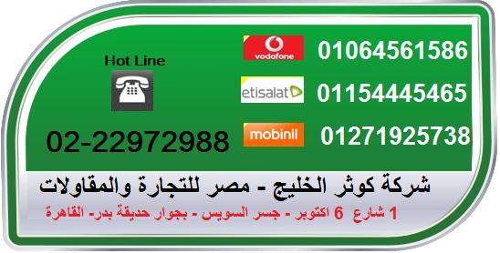 Call Us2