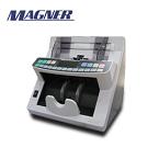 magner75