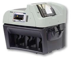 Magner-350