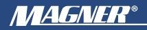 Semacon Logo