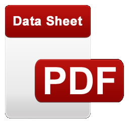 doc-icon-data-sheet