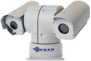 long-range-rugged-ptz-camera-with-ir-and-ip66