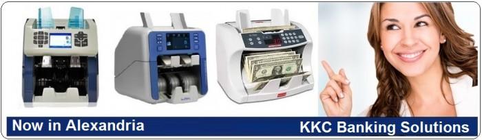 اسعار ماكينات عد النقود في مصر