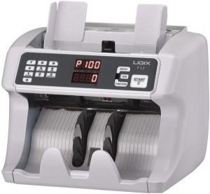 ماكينة عد نقدية ليدكس موديل F12