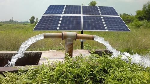 مضخات-المياه-بالطاقة-الشمسية في مصر