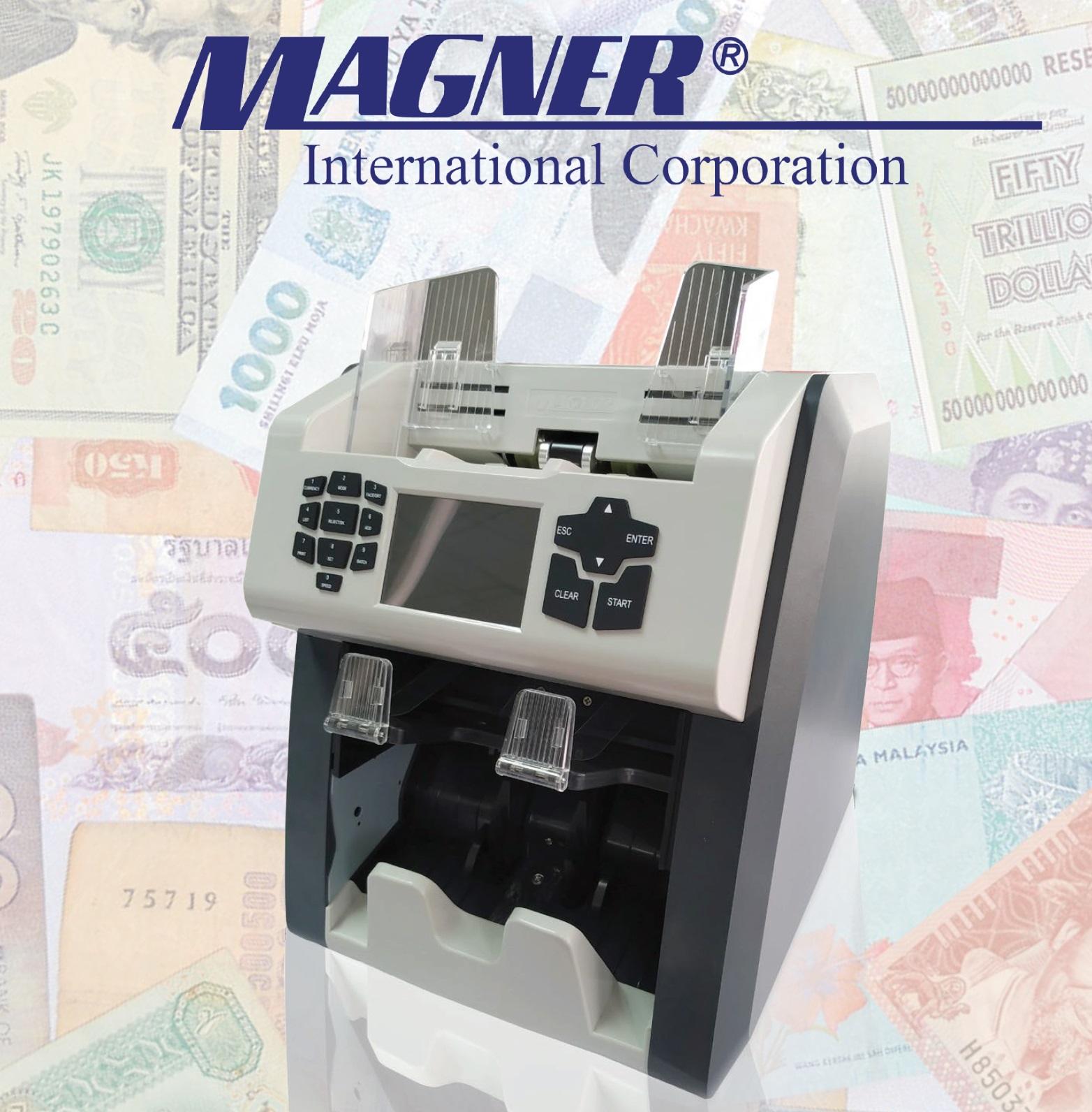 MAGNER 152